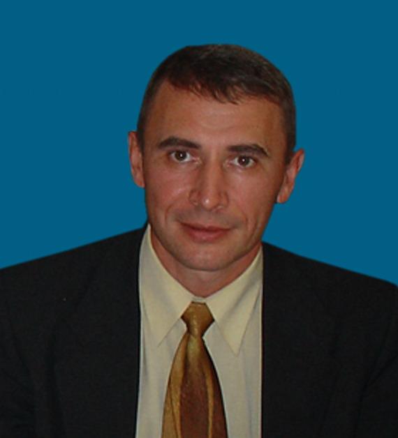 В Администрации области создан департамент информационных технологий
