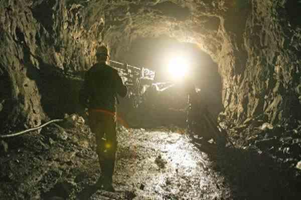 Дегазация шахт станет обязательной
